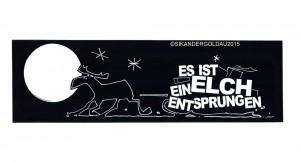 elch logo