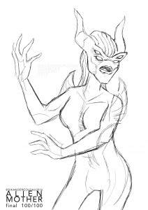 alien-mother_01_pose