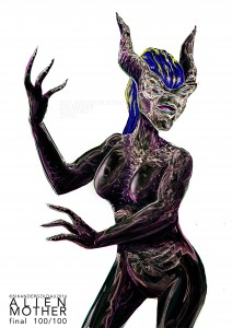 alien-mother_05_black
