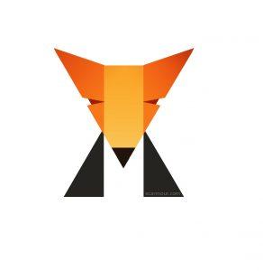 serious FOX LOGO Wasserzeichen