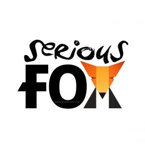 serious FOX web wasserzeichen